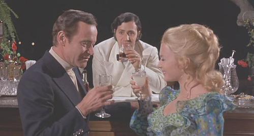 Avanti (1972)