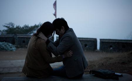 A Filha de Ninguém, de Hong Sang-soo