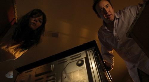 mom-and-dad-2017-movie-review-brian-taylor-nicolas-cage-selma-blair-horror-movie-tiff