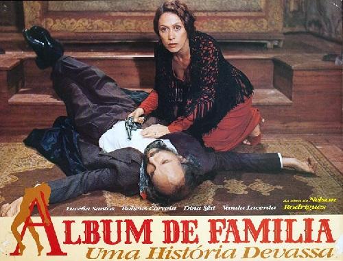 albumdefamilia
