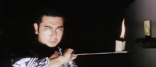 zatoichi-flashing-sword