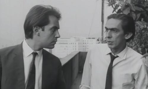 vida-provisoria-1968