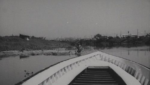 196708