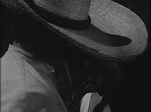 196745