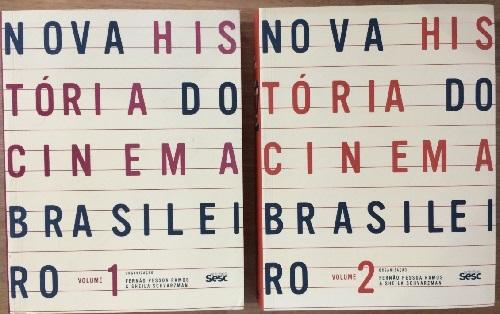 livros-nova-historia-do-cinema-brasileiro-2-volumes-D_NQ_NP_944675-MLB29975781657_042019-F