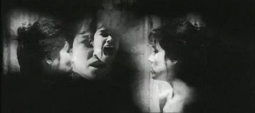 horror173