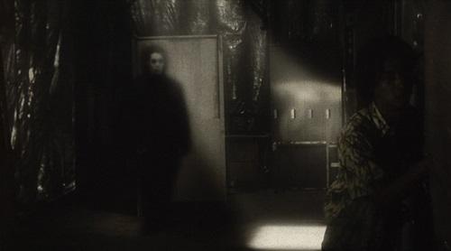 horror181